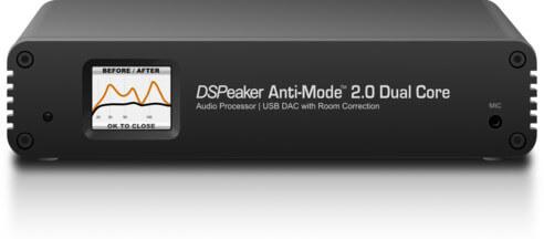 DSPeaker-AntiMode2