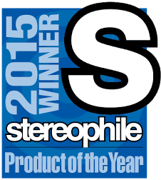 Stereophile POTY